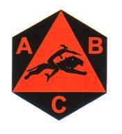 Abc Bungalow 5 | Taltcentralen
