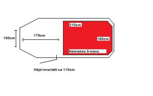 Naimakka 3 - mans-105