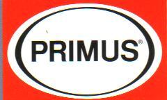Primus Bifrost Y6-289
