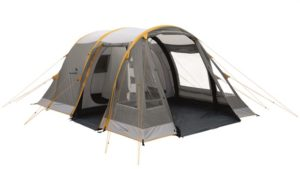 AIR COMFY Easy camp Tempest 500-0