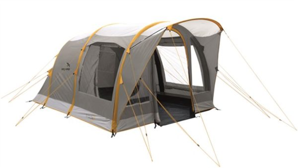 AIR COMFY Easy camp Hurricane 300-0