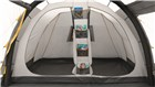 AIR COMFY Easy camp Hurricane 300-548